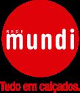Rede Mundi